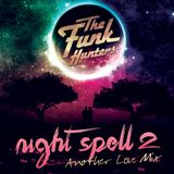 Night Spell 2 - Another Love Mix