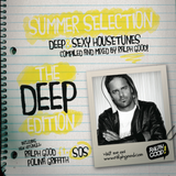 Ralph Good - Summer Selection - The Deep Edition