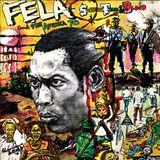 Funk von Welt Mai 2015 Dj Kojo Amaté