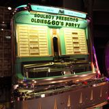jukebox gold/3 the large one
