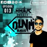 OLNM Radio #013