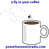 dj fly guy Live on Powerhousemix Radio (Set 10 Club Fly)