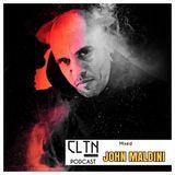 John Maldini - Circulation Podcast 01 ano / 01 Year
