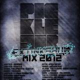 picklejar - extinkshun mix 2012
