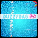 DuzzyDAS - After Moving In (25 July 2013 Ibiza)