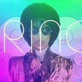 Prince Slow Jam Medley