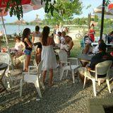DJ SET LIVE AT SUN BEACH BAR 14-07-2012 MIX BY LKT