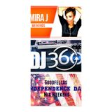 Foxy99 4th of July Day Party 2015 pt.2- Lunch Time TurnUP- Go-Go_B-More Club.mp3