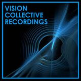 Echo - Somewhere Deep Vol. 62 (Vision Collective Edition)