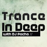 Trance In Deep 52