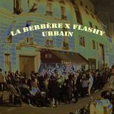 LN-VR | Flashy Urbain Mix [01/04] Espace B