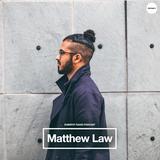Dubspot Radio w/ Matthew Law