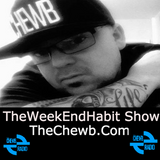TheWeekEndHabit Show with WEYMO