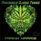Psychedelic Classic Trance