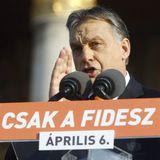 Viktor Orbán a-t-il déja gagné les élections en Hongrie en 2018 ?