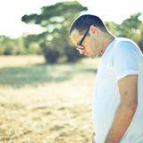 Jose Maria Ramon just beautiful Music - Julio 12