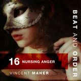 16 - Nursing Anger