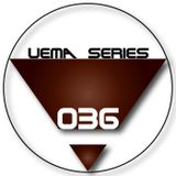 UEMA Series 036 by Sokra