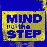 G31 - Mind The Dub Step Vol. 3