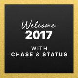 Chase & Status - Welcome 2017 @ Beats 1 Radio
