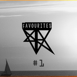 Fort Road's Favourites #1