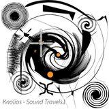 Knolios - Sound Travels1