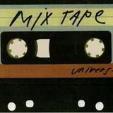 MIXTAPE EDITION: 1990's Hip-Hop, Voume I