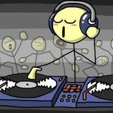 No beef vs. Bangduck / A msterdamn! Club house mix #4