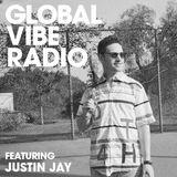 GVR 003 - Justin Jay (Dirtybird)