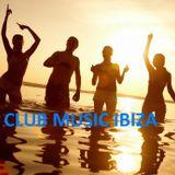 Summer life Summer Ibiza . By.Joey Summer