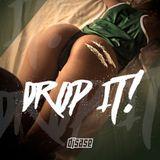 DJ SASE @ DROP IT!