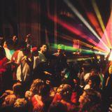 Acid House Basslines Progressive Mix By Vissow