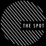 Manchester @TheSpot