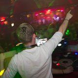 DJ_Mr_Jumpertje_-_Special_Hardstyle_Guest_Mix_for_Transmission_Radioshow