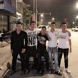 Vinahouse - Bay Cùng Chen Long - Mix HảoMận