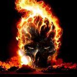 Burn After Listen