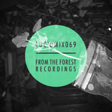 069 - FROM THE FOREST RECORDINGS