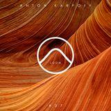 Anton Karpoff presents LOOM - 037