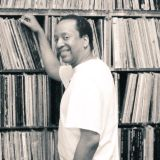 The B Side Music Series (Eps 18 Pt 1) Gary T on Vocalo Radio 91.1fm 08.05.18 A