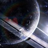 Serge Landar - Sound Space (Author's Mix 13.03.16)