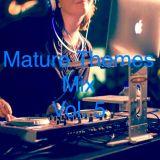 Mature Themes Mix Vol. 5