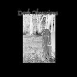 Dark Obsessions XXXIII