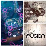 Brother James Soul Fusion House Sessions Episode 023