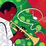 just jazz 15.12.16 - metro 97.7fm (lagos, nigeria)