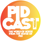 The Pidcast with Stu Ritchie 14.12.13