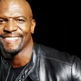 Terry Crews Phoner