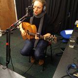 Alex Roberts Trio, Jack Fox-Williams & Steve Henderson @ Thursday Lve 051115 spon by Jaywalk Guitars