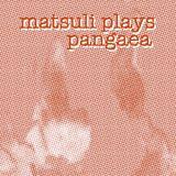 Pangaea Mixtape