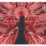 Cantoris Choir Wellington – Celebrating women composers – NZ Composers
