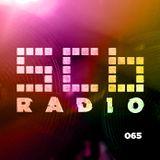 SCB Radio Episode #065 – LIVE at Smart Bar Chicago